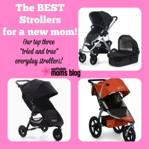 Top-3-Everyday-Strollers